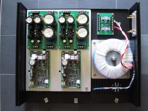 200ac-amp-1